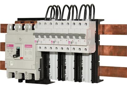 Вспомогательные элементы и адаптеры для 60мм. шин